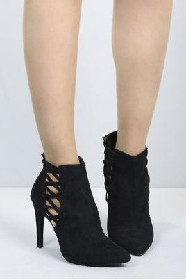 5_Ankle_Boot_Astrid_Mundial