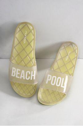 1_Chinelo_Feminino_Beach_Pool_Mundial