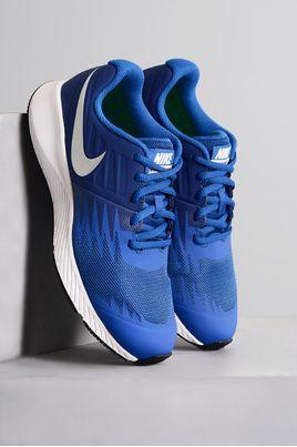1_Tenis_Infantil_Teen_Nike_Star_Runner_AZUL