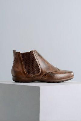 1_Ankle_Boot_Suri_Mundial