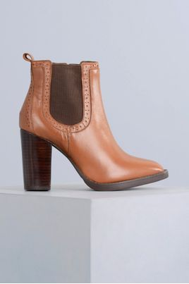 1_Ankle_Boot_Luisa_Mundial_CR_CAPPUCCINO