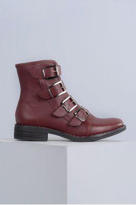 1_Ankle_Boot_Glenda_Mundial_SINT_VINHO
