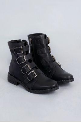 2_Ankle_Boot_Glenda_Mundial_SINT_PRETO