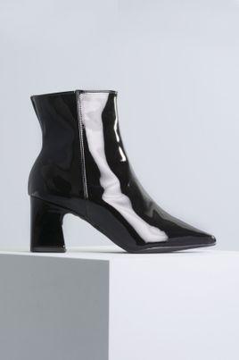 1_Ankle_Boot_Salto_Alto_Floury_Mundial_VERNIZ_PRETO