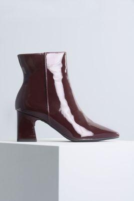 1_Ankle_Boot_Salto_Alto_Floury_Mundial_VERNIZ_BORDO