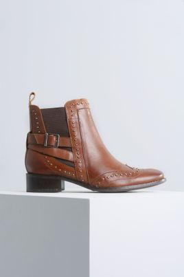 1_Ankle_Boot_Maraisa_Mundial