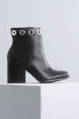 1_Ankle_Boot_Salto_Alto_Camby_Mundial_SINT_PRETO