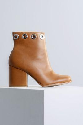 1_Ankle_Boot_Salto_Alto_Camby_Mundial_SINT_CARAMELO