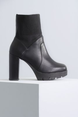 1_Ankle_Boot_Salto_Alto_Parys_Mundial_SINT_PRETO