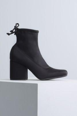 1_Ankle_Boot_Salto_Alto_Amaya_Mundial_TEC_PRETO