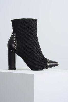 1_Ankle_Boot_Salto_Alto_Heidy_Mundial_SINT_PRETO