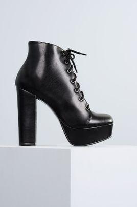 1_Ankle_Boot_Salto_Alto_Rover_Mundial_SINT_PRETO