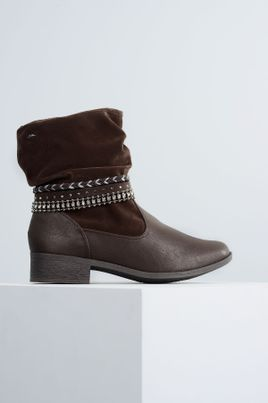 1_Ankle_Boot_Feminino_Topy_Mundial_SINT_CAFE