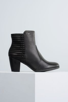 1_Ankle_Boot_Feminino_Chain_Mundial_CR_PRETO