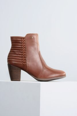 1_Ankle_Boot_Feminino_Chain_Mundial_CR_WHISK