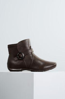 1_Ankle_Boot_Flat_Carmine_Comfort_Flex_DIVERSOS_CAFE