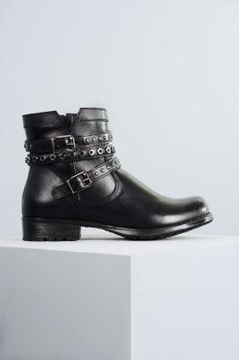 1_Ankle_Boot_Salto_Baixo_Jucy_Mundial_CR_PRETO