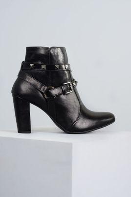 1_Ankle_Boot_Salto_Alto_Aryela_Mundial_CR_PRETO