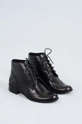 2_Ankle_Boot_Lane_Mundial_CR_PRETO