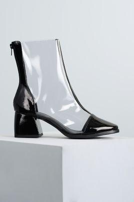 1_Ankle_Boot_Salto_Medio_Corah_Mundial_VERNIZ_PRETO