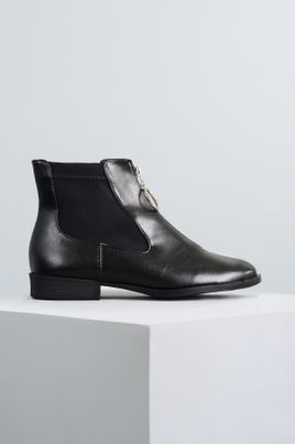 1_Ankle_Boot_Salto_Baixo_Mantz_Mundial_SINT_PRETO
