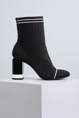 1_Ankle_Boot_Salto_Alto_Colby_Mundial_TEC_PRETO