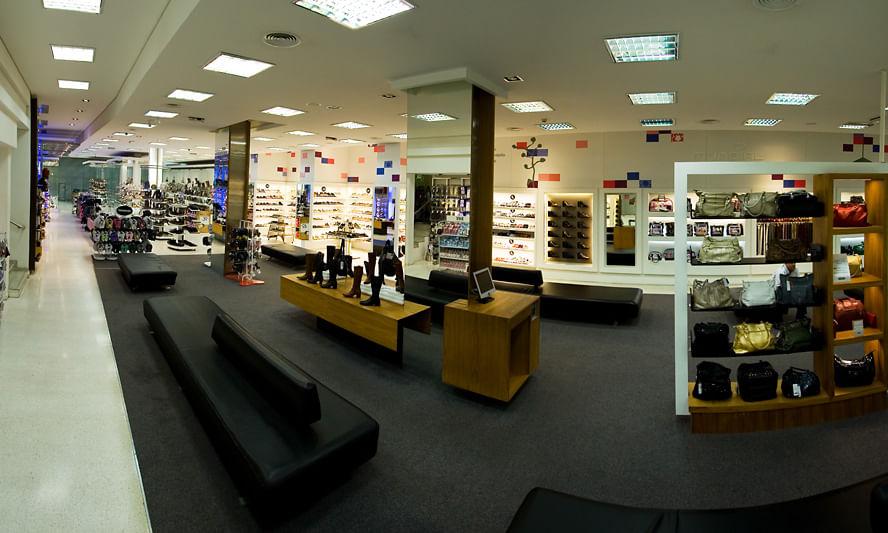0eb70e3aeb Nossas-lojas – Mundial Calçados
