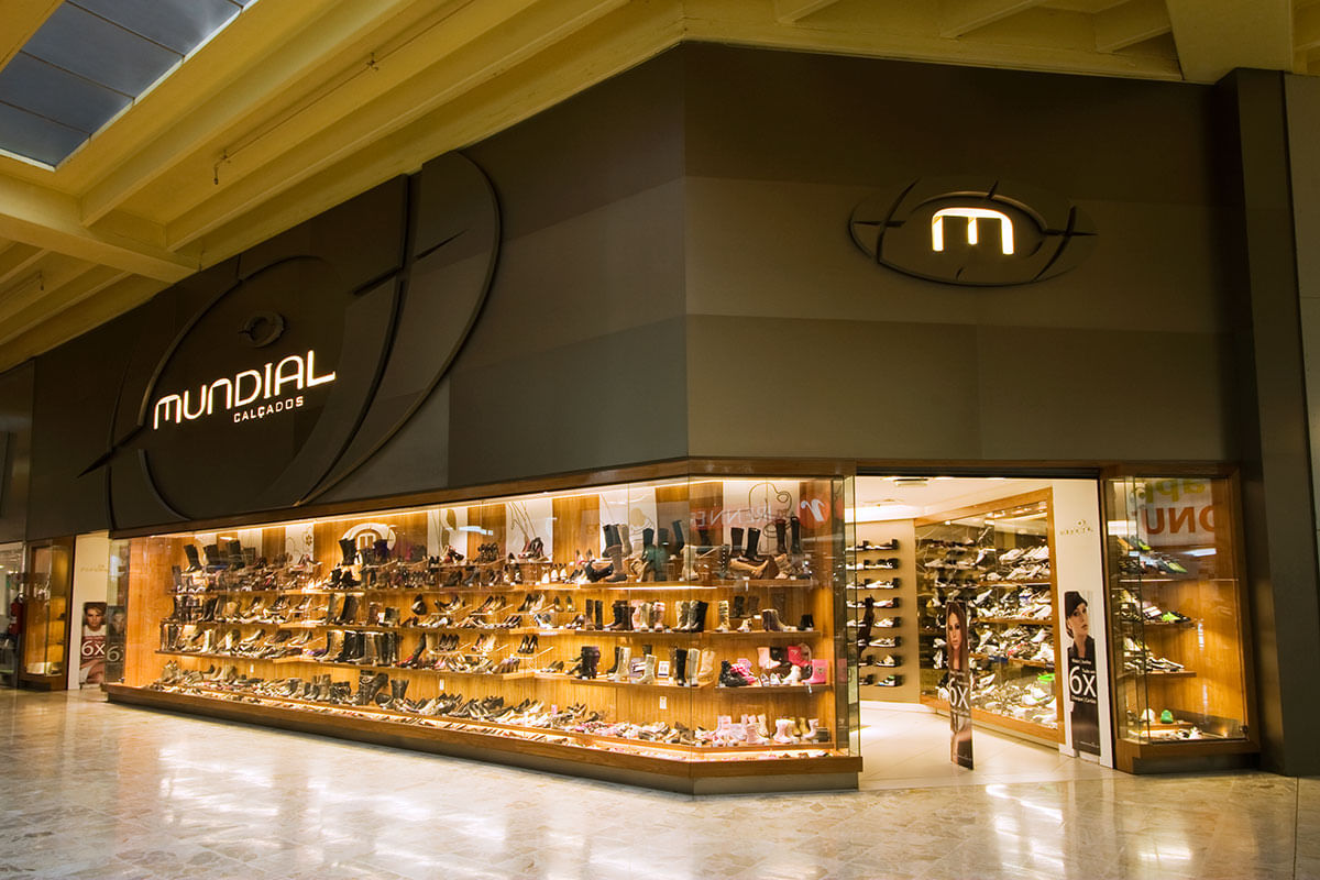 0a76df564 Nossas-lojas – Mundial Calçados