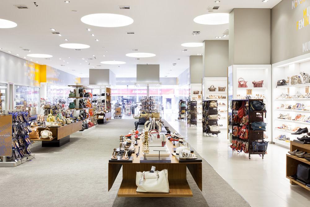b72c12f346a Nossas-lojas – Mundial Calçados