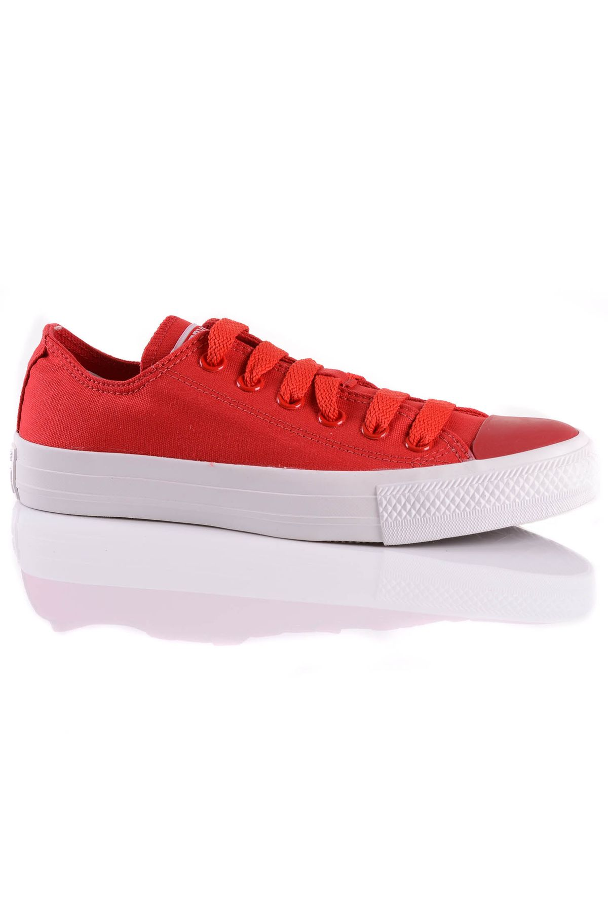8d199fcaa6 Tênis Converse All Star Ct As Ox