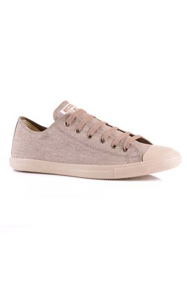 Tenis-Converse-All-Star-CT-As-Lean-Textile-OX