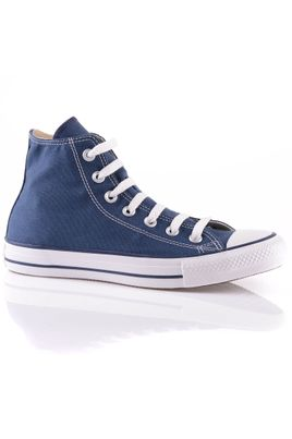 Tenis-Converse-All-Star-CT-As-Core-HI