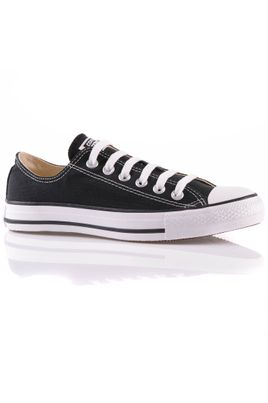 Tenis-Converse-All-Star-CT-As-Core-OX
