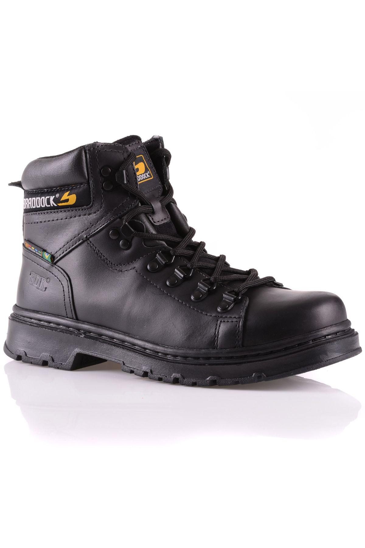 75a638d154 Bota Adventure Braddock Work Boot