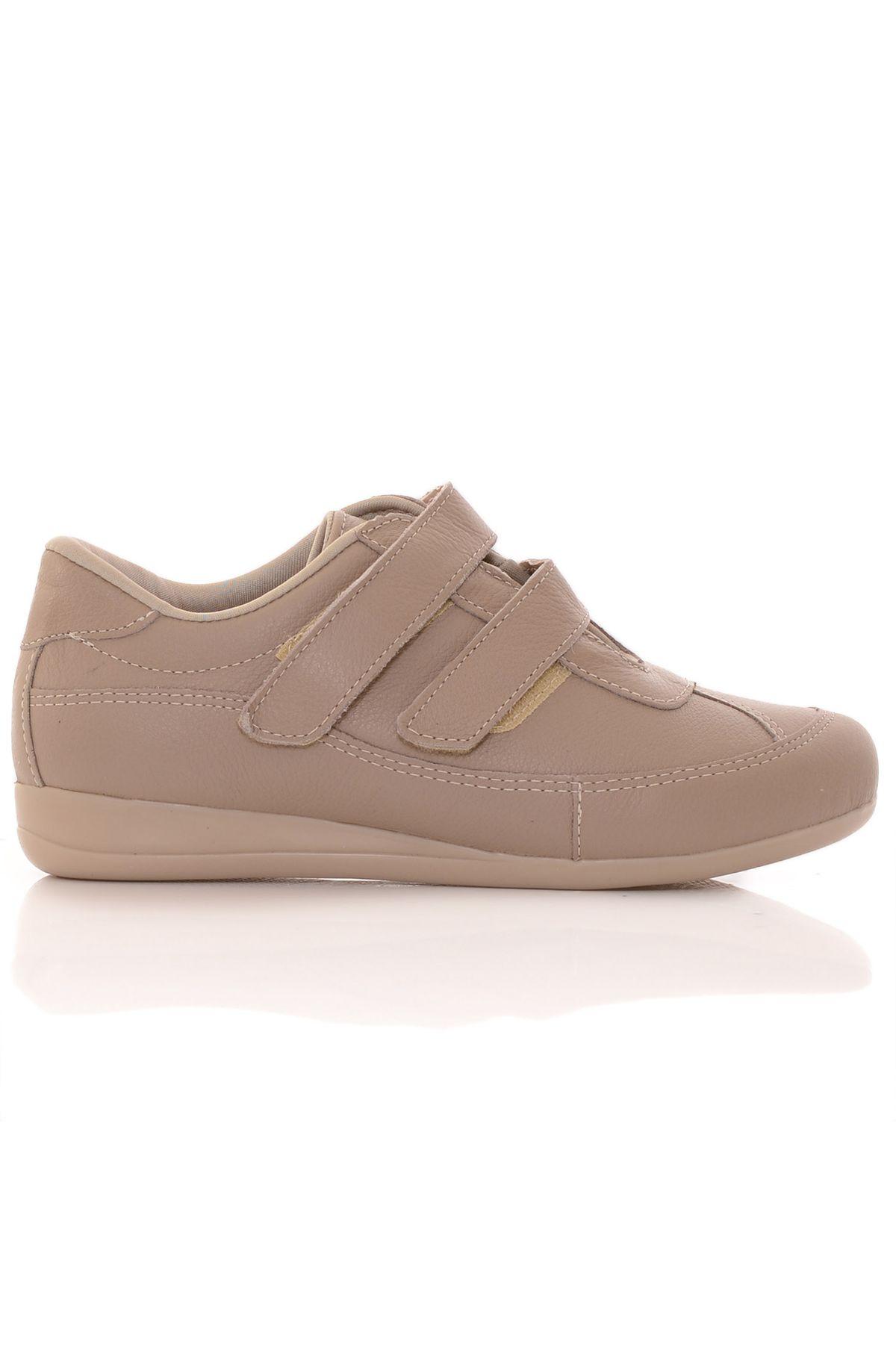 ec02b0b4f Tênis Feminino Casual Marina Mello | Mundial Calçados - Mundial Calçados