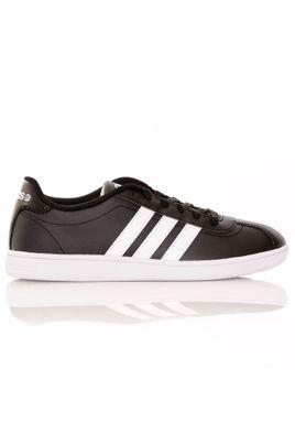 Tenis-Adidas-VLNeo-Court-