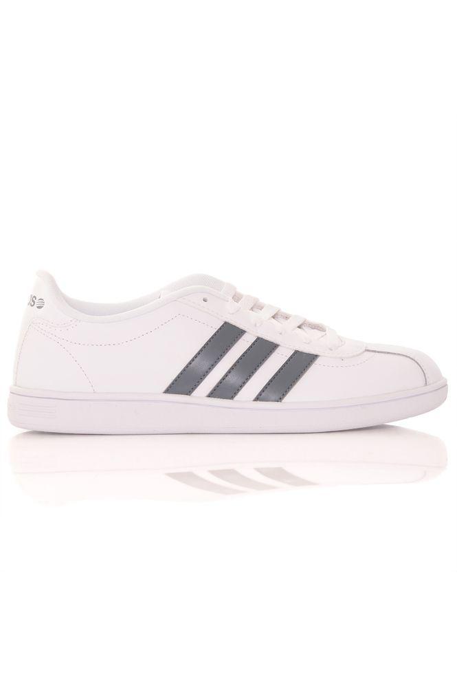 Tenis-Adidas-VLNeo-Court-White-
