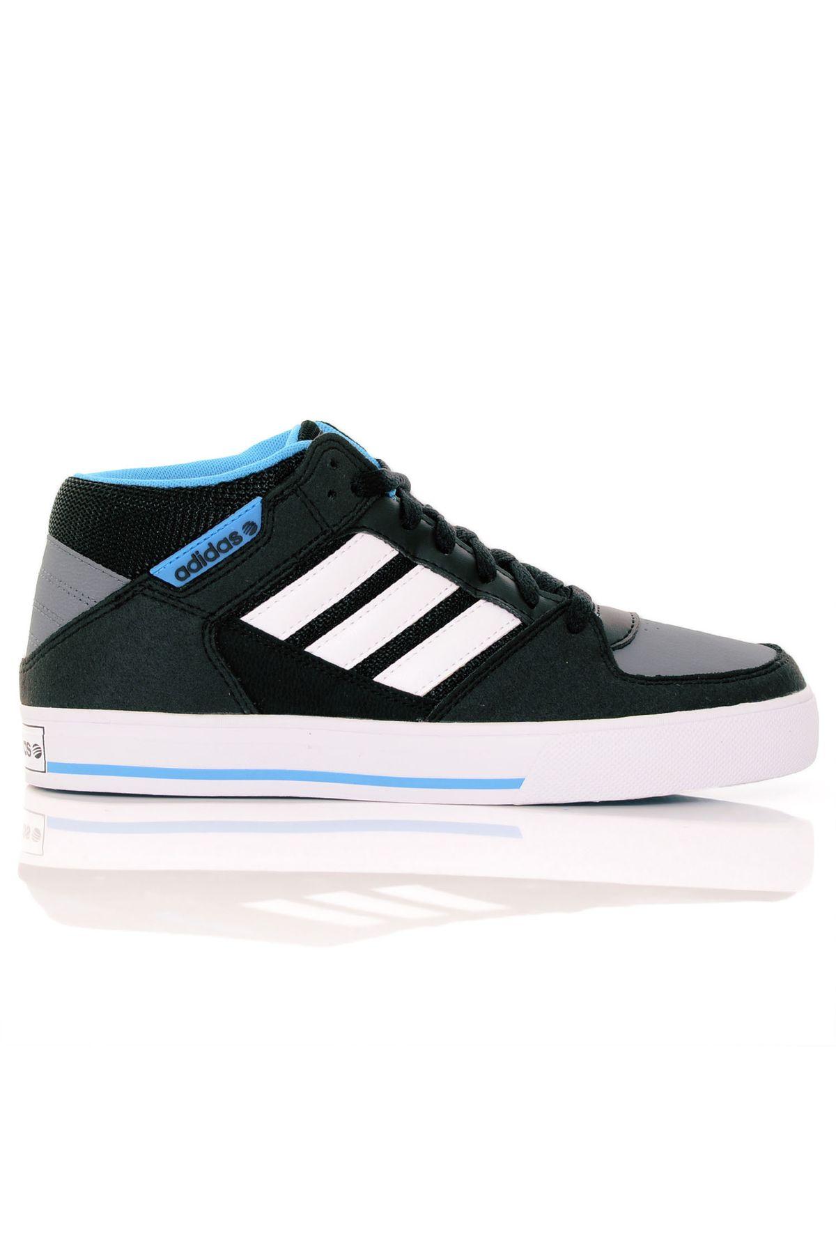 d62e6e9247 Tênis Adidas Skneo Grinder