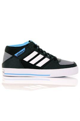 Tenis-Adidas-Skneo-Grinder