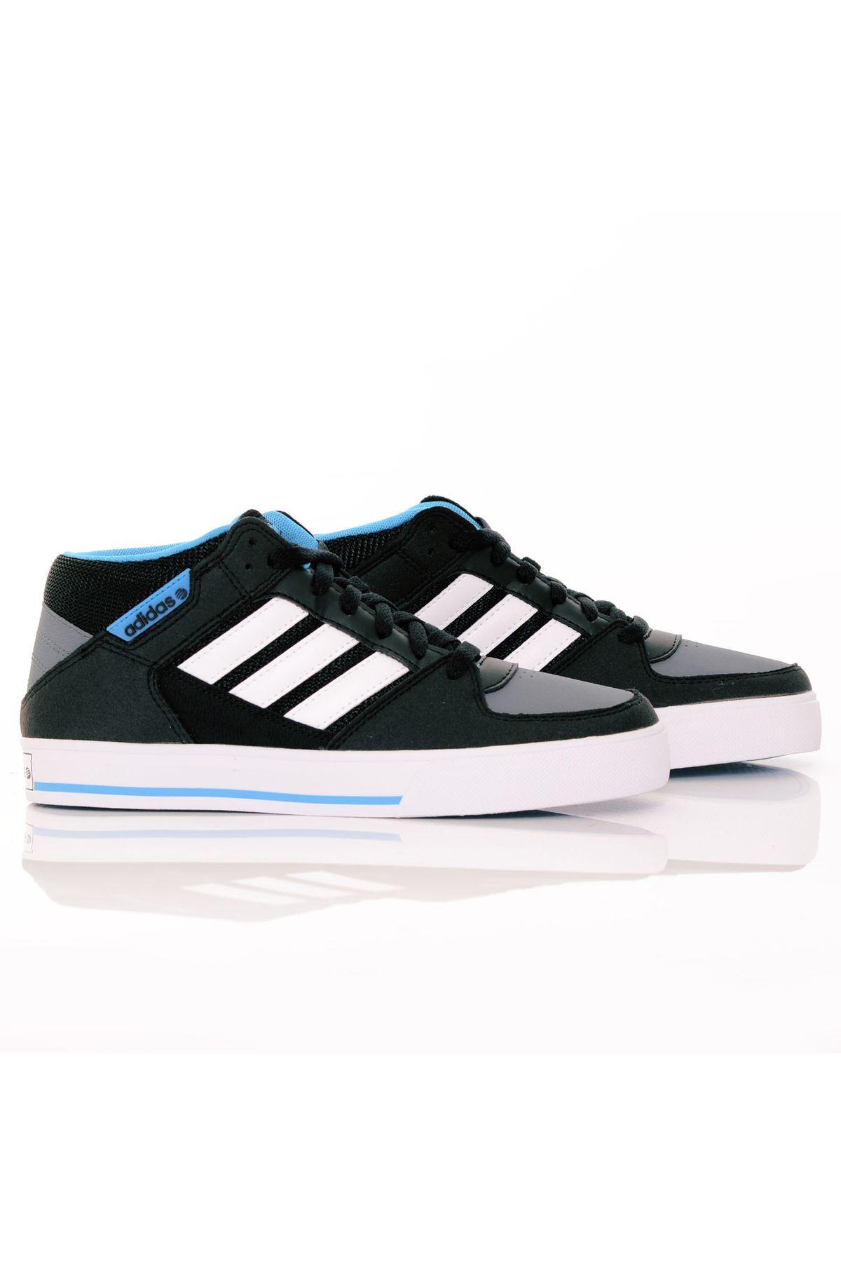 31e0990cff1 Tênis Adidas Skneo Grinder