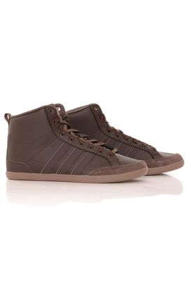 Tenis-Adidas-Caflaire-Mid