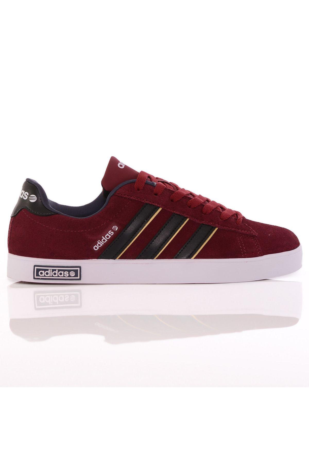 5c6b9a1ecd2 Tênis Adidas Coderby Vulc