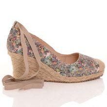 Sapato-Anabela-Corda-Costes