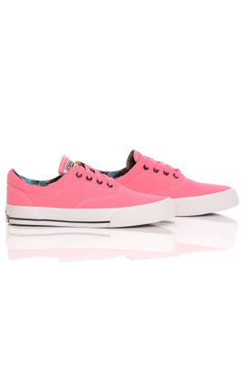Tenis-Converse-All-Star-Skidgrip-CVO-
