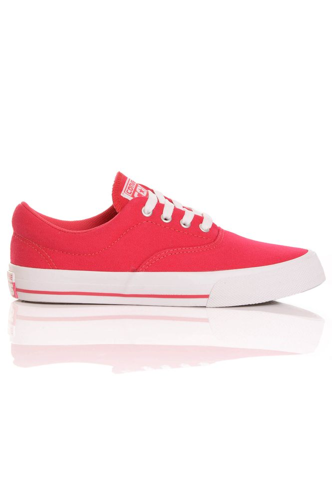 Tenis-Converse-All-Star-Skidgrip-CVO-OX
