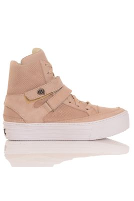 Tenis-Feminino-Foot-Wear-2-Pulo-do-Gato-
