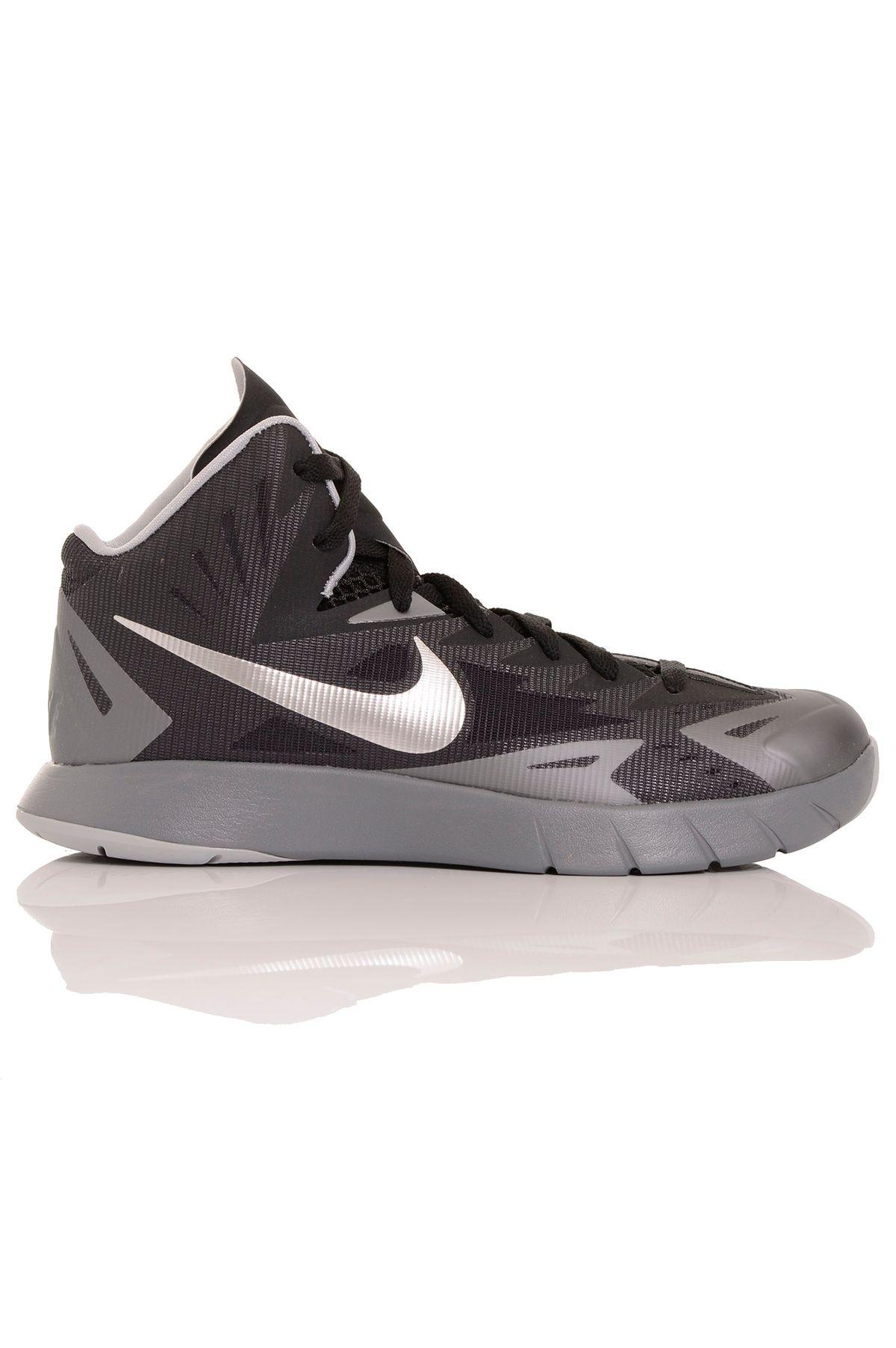 fc8653d8eba1f Tênis Nike Lunar Hyperquickness