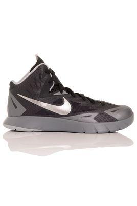 Tenis-Nike-Lunar-Hyperquickness