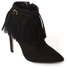 Ankle-Boot-Nobuck-Vernon-
