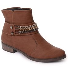Ankle-Boot-New-Dallas-Lafosca-